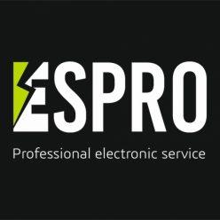 Specializuotos elektronikos taisymas
